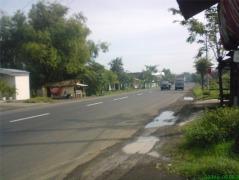 desaku2